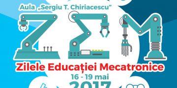 mecatronica 2017